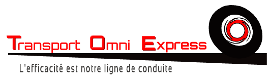 Trans Omni Express